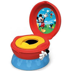 Potty Chairs For Toddlers by Top 5 Best Potty Chairs For Toilet Training 2017 Reviews