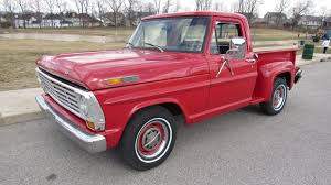 1967 Ford F100 Pickup | F90.1 | Kansas City Spring 2016 1967 Ford F100 Junk Mail Hot Rod Network Gaa Classic Cars Pickup F236 Indy 2015 For Sale Classiccarscom Cc1174402 Greg Howards On Whewell This Highboy Is Perfect Fordtruckscom F901 Kansas City Spring 2016 Shop Truck New Rebuilt Fe 352 V8 Original Swb Big Block Youtube F600 Dump Truck Item A4795 Sold July 13 Midwe Lunar Green Color Codes Enthusiasts Forums