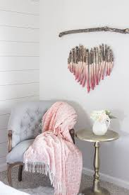 Bedroom Wall Hangings Homemade Decor Crafts Home Decorating Ideas