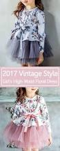 best 25 bow dresses ideas on pinterest baby u0026 toddler dresses