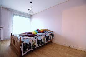 chambre des commerces creteil chambre des commerces creteil 20 images achat appartement val