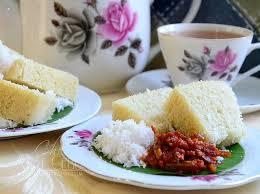 cuisine cryog駭ique 39 best 滿剌加m a l a q a images on class management