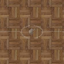 tiles ceramic tile wood grain lowes wood grain ceramic tile