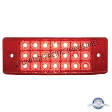 UNITED PACIFIC INDUSTRIES   COMMERCIAL TRUCK DIVISION Buy 10 Pcs Tmh 25 Red Light Lens Super Flux Side Led 5x264146cl Amber Led Cab Roof Marker Running Lights Clear For Atomicdsobingcabmarkightsfordtruckamberlens Chicken Lightsmarker Lights Lets See Some Pics Of Em Page 2 Truck Marker Youtube 5xteardrop Yellow Top Clearance For Szhen Idun Photoelectric Technology Co Ltd Truck Bragan Specific Hand Polished Stainless Steel Under Bumper Low 12v 24v Lamp Car Trailer Shop 100 Waterproof Universal 2011 Ford F150 Fx4 Raptor Inspired Grille