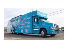 Windsong Radiology Begins Mobile Mammography   News, Sports, Jobs ... Intertional Trucks In Buffalo Ny For Sale Used On Rus Pierogi The Power Of The Rising Oconnor Chevrolet In Rochester Serving Syracuse Truck Ny Bollinger B1 Is An Allectric Truck With 360 Horsepower And Up 7 Steelawanna Ave 14218 Property On Loopnetcom 1997 Ford F150 For 14224 Liberty Motors Biodiesel Inc Grease Yellow Waste Oil Diesel Harrisburg Pa Cargurus Cars E Auto Discount Featured New Specials Offers Amherst 1996 Volvo Wah64 Sale By Dealer