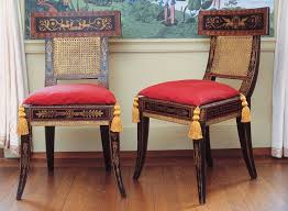 449 best Furniture Styles Antique & Modern w names images on