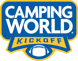 Help Center | Camping World Fingerhut Direct Marketing Discount Codes Coupon Code Trailer Parts Superstore Hallmark Card The Best Discounts And Offers From The 2019 Rei Anniversay Sale Roadtrippers Drops Price For Plus Limits Free Accounts To Military Discount Camping World Prodigy P2 Brake Control Exploring Kyotos Sagano Bamboo Forest Travel Quotes Pearson Vue Coupon Cisco Bpi Credit Freebies World Coupon Levelmatepro Wireless Vehicle Leveling System 2nd Generation With Onoff Switch