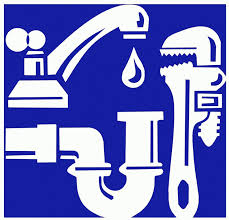 Rose Bay Plumbing Services Chatswood West Sydney Plumbing