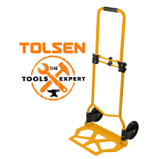 100 Milwaukee Hand Truck Parts S For Sale Dollies Prices Brands Review In