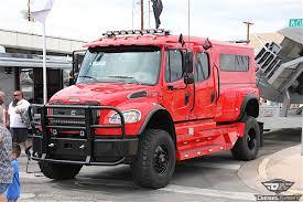 100 Freightliner Pickup Trucks Top 5 Diesel Buys For 2016