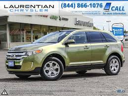Pre-Owned 2013 Ford Edge SEL- SELF CERTIFY!!!! AWD!! LEATHER!! DUAL ... 2003 Ford Ranger Information View Search Results Vancouver Used Car Truck And Suv Budget Specials At Johnson Pittsfield Ma Finley Nd Edge Vehicles For Sale New 2018 Sel 29900 Vin 2fmpk3j94jbc12144 2015 Mid Island Auto Rv 2007 Urban Of The Year Pictures Photos Fort Quappelle Buda Tx Austin Tx City Titanium 3649900 2fmpk3k88jbb79199 Concept First Look Trend Inside Fords 475hp Mustang Bullitt Pickup St