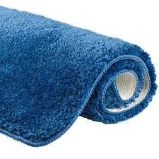 badteppich blau zu top preisen
