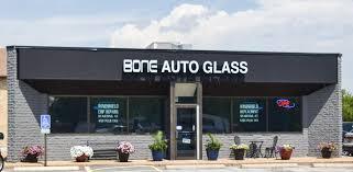 Windshield Repair & Replacement St. Louis, MO Metro Area-Bone Auto ...