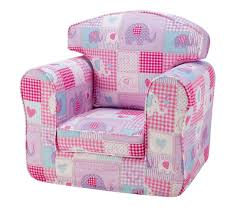 Kid's Armchairs : Littledreamers.ie, Baby & Childrens Furniture ... Toddler Kids Chairs Toysrus Armchairs The Nod Chair Land Of Sofa Sofas Ikea In Mini Sofa For Bedroom Amazing Childrens Armchair Fniture Plastic Table And Amazoncouk Baby Products Tub Bean Bags Recliners Single Foam Replacement Slip Cover Only In Minnie Mouse Upholstered Chairs 2013 Gy Pr And 134648 Bed Couch Modern Design For Decoration