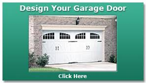 Precision Garage Door Repair