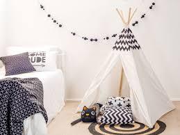 Kmart Dog Beds by Fascinating Kids And Adairs Kids Geo Teepee Adairs Kids Child