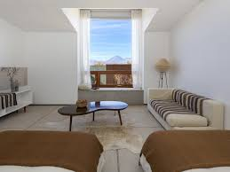100 Tierra Atacama Hotel And Spa Bookingcom San Pedro De