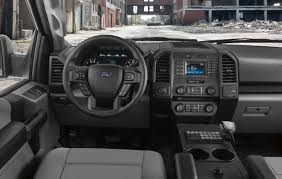 Watch Out For The 2018 Ford F-150 FX4 Police Responder Truck (News ... 042014 F150 Fx4 Appearance Package Stripe Kit Frdf150grph51 More On 2017 Ford Raptor Options Authority 2019 King Ranch Diesel Is Efficient Expensive 2018 Xlt Truck Model Hlights Fordca 2016 Vs Chevrolet Silverado 1500 Sport Package Vs Chrome Youtube Platinum Lifted K2 Rocky Ridge Trucks Claims First Pursuit Rated Police Pickup That Merits 2015 Price Trims Specs Photos Reviews Ranger Style Pack Accsories