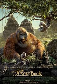 Download The Jungle Book 5 Full Movie Mp4