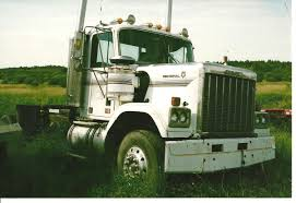 1995 GM/Chev (HD) GENERAL   BADGER TRUCK PARTS (Canada) Heavy Duty Truck Cab Air Blow Gun Kit With 27foot Hose Grand 31978 Chevrolet Trucks Gmc Parts Manuals Cd Detroit Commercial Accsories Automotive General For Sale Camerota Enfield Ct Usa Forklift Lifttruck Safety Inspection Log Refill Electric 5535 For At Heavytruckpartsnet 1948 Chevygmc Pickup Brothers Classic U Joint Am General Hummer H2 32009 Front Driveline Used 2005 Tahoe 53l Z71 4x4 Subway Oil Dri Speedy Dry Premium Purpose Absorbent Home Accurate Alignment Bedford A2 Tractor Wrecking