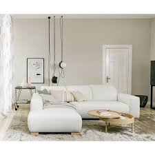 schöner wohnen wool home room design living room room