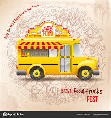 Food Truck Festival — Stock Vector © Pazhyna #148210677 Lv Food Truck Fest Festival Book Tickets For Jozi 2016 Quicket Eugene Mission Woodland Park Fire Company Plans Event Fundraiser Mo Saturday September 15 2018 Alexandra Penfold Macmillan 2nd Annual The River 1059 Warwick 081118 Cssroadskc Coves First Food Truck Fest Slated News Kdhnewscom Columbus Sat 81917 2304pm Anna The