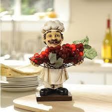 29 Best Chef Kitchen Decor Images On Pinterest