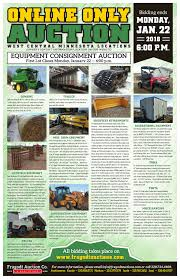 Midwestauction.com - Online Only Farm/construction Equipment Consignment Red Sox Truck Leaves Fenway For Fort Myers Minus Power Bats Boston Hydraulic Stacker Pneumatic Walkbehind The 2008 John Deere 9770 Sts Combine Item J5808 Sold August Saftcart Sts20 Vertical 20 Cylinder Gas Storage Cabinet Cage Inventory New And Used Trucks Royal Truck Equipment Dump Archives I5 Rentals Table Of Coents Maintenance Platform Designed Maintenance Works On Trolley 9750 Afgri