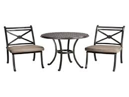 Smith And Hawken Patio Furniture Set by Smith And Hawken Patio Furniture San Rafael Http Lanewstalk