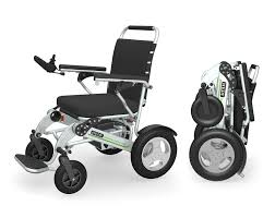 HEDY Folding Power E Wheelchair, View Electric Wheelchair ... Airwheel H3 Light Weight Auto Folding Electric Wheelchair Buy Wheelchairfolding Lweight Wheelchairauto Comfygo Foldable Motorized Heavy Duty Dual Motor Wheelchair Outdoor Indoor Folding Kp252 Karma Medical Products Hot Item 200kg Strong Loading Capacity Power Chair Alinum Alloy Amazoncom Xhnice Taiwan Best Taiwantradecom Free Rotation Us 9400 New Fashion Portable For Disabled Elderly Peoplein Weelchair From Beauty Health On F Kd Foldlite 21 Km Cruise Mileage Ergo Nimble 13500 Shipping 2019 Best Selling Whosale Electric Aliexpress