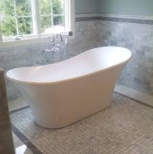 9 tile options 15 square foot