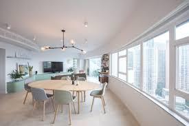100 Studio 101 Designs Design Interiors South China Morning Post