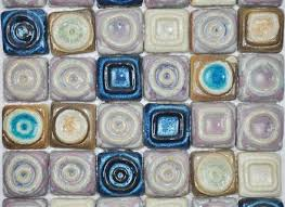 Mosaic Tile Company Merrifield by 33 Arts And Crafts Ceramic Tiles Ceramic Tile Arts And Crafts For