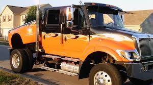 2006 International CXT Pickup | S228 | St. Charles 2011 The Worlds Best Photos Of Cxt And Truck Flickr Hive Mind Diesel Trucks Lifted Used For Sale Northwest 2006 Intertional Cxt Truck Zones Wwwtopsimagescom Cxt Pickup S228 St Charles 2011 4x4 4x4 First Look Road Test Motor Trend Mxt Kills Mxt Rxt Consumer Semi Accsories Style Custom Extended Cab Monster Of A Truck Flatbed Els Gta5modscom