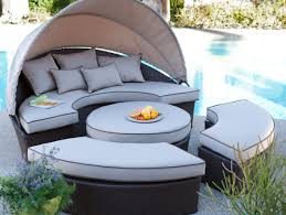Target Patio Set Covers by Exquisite Patio Furniture Covers Walmart Tags Patio Furniture