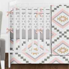 100 Truck Crib Bedding Fire Engine Nursery Carters Sheet Baby Boy