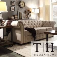 best 25 chesterfield sofas ideas on pinterest chesterfield