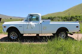 100 1970 Gmc Truck For Sale GMC Other For Sale In Salmon ID