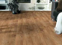 Linoleum Flooring For Living Room Lino