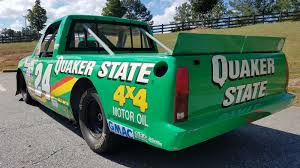 Someone Stop Me From Buying This NASCAR Race Truck Introducing The Dale Jr No 88 Special Edition Chevy Silverado Moffitt And Underdog Race Team Win Truck Series Title News Toyota Stock Photos Images Alamy Pickup Truck Racing Wikiwand Bangshiftcom 1970 Dodge D100 Is Built As A Unique Nascar Manufacturer Ford Nascar Show Car Fusion For Sale Home Charger Daytona How To Score Used Parts Cheap Hot Rod Network Someone Stop Me From Buying This Race Own A Street Legal For 21000