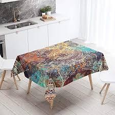 esstische und andere küchenmöbel sticker superb