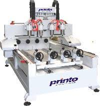 cnc wood turning lathe machine manufacturers suppliers