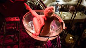 Bathtub Gin Nyc Burlesque by Bathtub Full Of Gin Houston Tickets Comp 10 At Prohibition