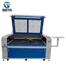 laser cutting machine south africa laser cutting machine south