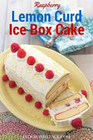 Cracker Barrel Pumpkin Custard Ginger Snaps Nutrition by 509 Best No Bake Dessert Recipes Images On Pinterest Desserts