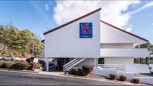 100 Trucks For Sale In Birmingham Al Motel 6 Hotel In AL 49 Motel6com