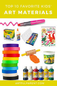 Toddler Art Desk Toys R Us by The 25 Best Kids Art Materials And Where To Buy Them