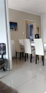 Dining Table With 4 Chairs And Bench For Sale R7000