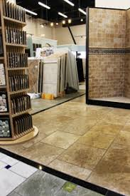 columbia maryland tile store manufacturer product names tiles
