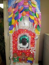 Kindergarten Winter Door Decorations by Backyards Bedroom Door Decorations Signs Decoration Ideas For